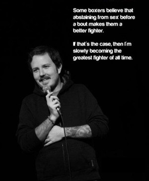 funny comedian quotes part2 1 Funny comedian quotes {Part 2}