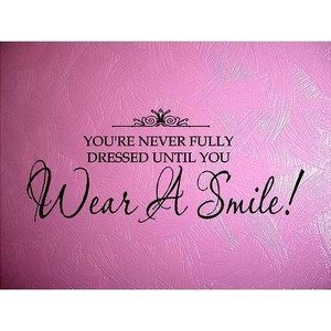 zr2 pink comments quotes sensual & funny 500x377 Bookmarks #1488403 ...