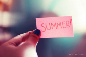 summer #quotes +++For more quotes like this, visit www.quotesarelife ...