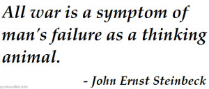 jpeg john steinbeck quotes http www quotehd com quotes john steinbeck ...