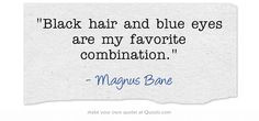 ... quotes magnus bane more magnus bane quotes infernal devices quotes 1