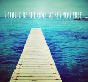 could be the one - avicii vs. nicky romero #quotes #lyrics # ...
