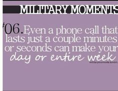 Marine wife. Marines. Military spouse. Spouse. Love. Military quotes ...