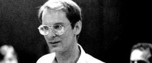 UNITED STATES - JANUARY 14: Bernhard Bernie Goetz in court at 111 ...