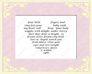 Rhyming Love Poems. Mother's Day Quotes That Make You Cry . View ...