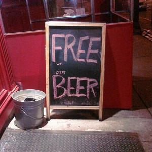 Funny-bar-chalkboard-signs