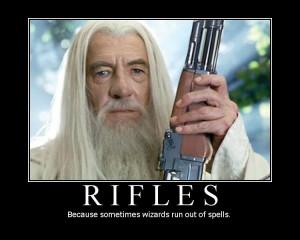 Funny Gun Quotes Funny memes