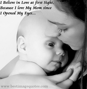 ... that whatever i i love my son quotes from mom love life quotes sayings