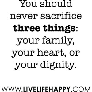 Live Life Happy, Live Life Quotes, Famous Life Quotes, Love Life Quote ...