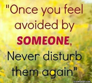 Related Pictures being ignored quotes http www tumblr com liked by ...