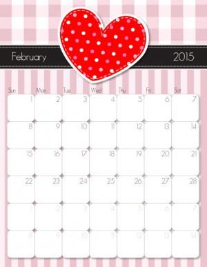 Бесплатно скачать такой календарь в ...