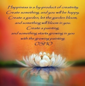 41 Spiritual Osho Picture Quotes