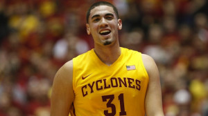 ... austin rivers posted 1 13 2014 6 22 pm georges niang fat austin rivers