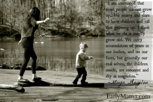 ... Quotes About Daughters Growing Up , Quotes About Daughters And Mothers