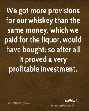 Buffalo Bills Funny Quotes