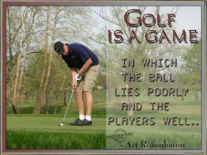 funny golf jokes funny golf quote funny golf quotes funny golf quotes ...