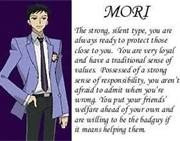 Ouran Host Club Quotes - Bing Images