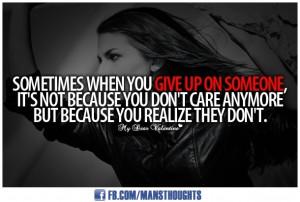 sad relationship quotes (10)