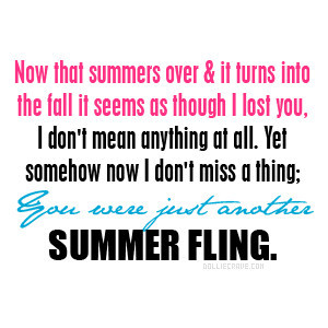 Summer Graphics, Summer Quotes, Colorful Summer Codes