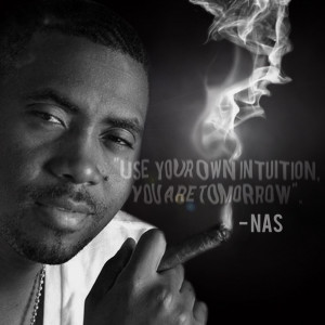 Rap Quotes About Love Of the greatest rappers of