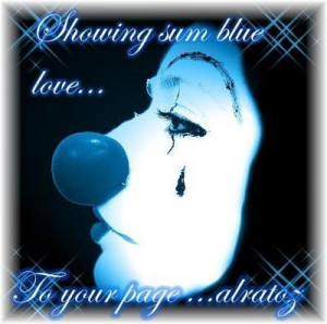 ... love, showing-sum-love, blue-love, blue-sur, sur-13-love, love-that
