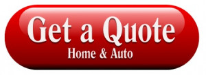 tag/tag/nationwide Insurance Auto Insurance Quotes And Car Insurance