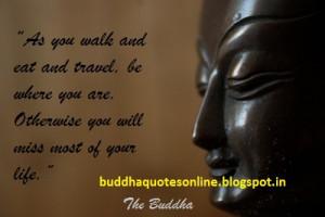 buddha quotes, buddha quotes on change, famous buddha quotes, buddhism ...