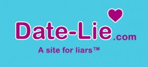 Compulsive Liars You Ever Tried Online Dating Know That