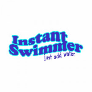 funny swimming quotes for shirts