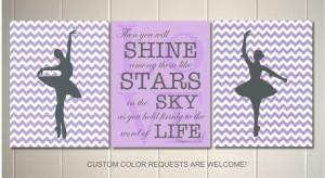 ... Girls Posters, Little Girls Rooms, Girls Dance, Art Girls, Girls Art