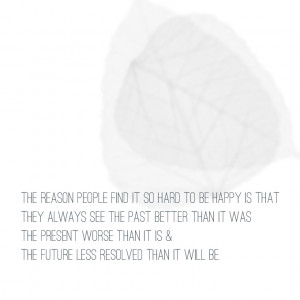 Gratitude quote by Marcel Pagnol. The reason people find it so hard to ...
