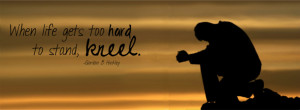 Life Is Hard Quotes And Sayings LIfe Quotes For Teenagers Wallpapers ...