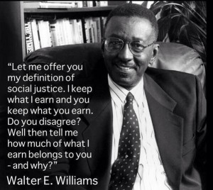 what exactly is social justice american thinker social justice code ...