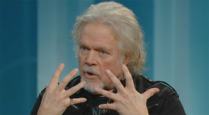 randy bachman in bachman s early days as a touring