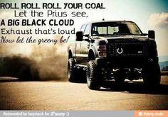 Trucks ♥♥♥♥