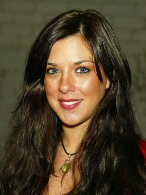 Hair Style Actress Jenna...