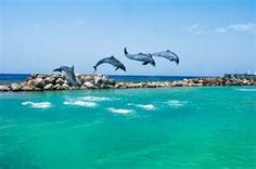 to 70% on All Inclusive Jamaica Vacations with Air! jamaica vacations ...