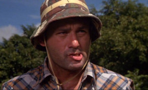Bill-Murray-Caddyshack-Carl-Spackler-In-the-Hole.jpg