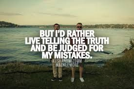 macklemore quotes - Google Search