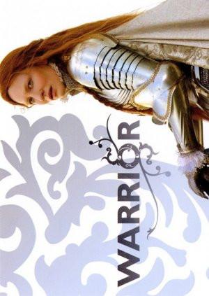 ... elizabeth the golden age 2007 600 x 400 28 kb jpeg elizabeth the