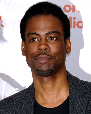 Chris Rock and Malaak Compton-Rock Divorce After Nearly Two Decades of ...