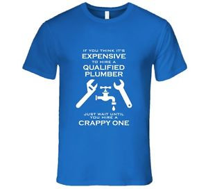 Awesome-Plumber-Sayings-Plumbing-Quotes-Alstyle-Mens-T-shirt-100 ...