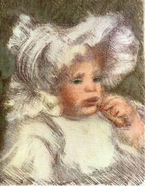 Renoir_Lenfant_Au_Biscuit_Portrait_of_Jean_Renoir.jpg
