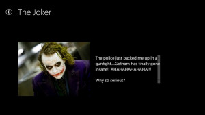 ... movie quotes profiles the greatest quotes from famous movies show more