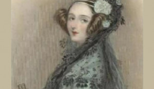 30 Incredible Ada Lovelace Quotes
