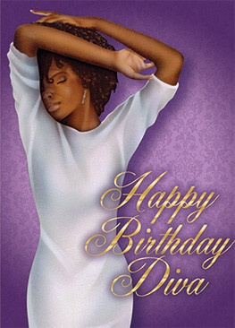 Free Quotes Pics on: African American Happy Birthday Quotes