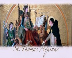 56 powerful quotes by thomas aquinas 65 top funny quotes