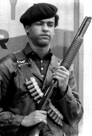 Huey p newton quotes wallpapers