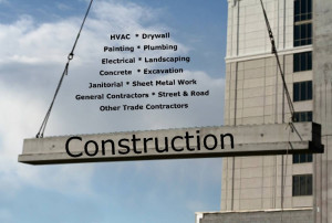 Famous Construction Quotes About Success: Life Is To Be A Better ...