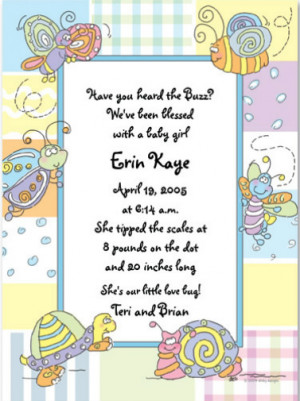 Results for Baby Shower Card Sayings Christian.